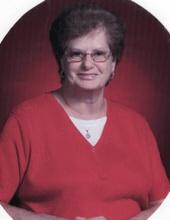 Yvonne Stanley Tibbs