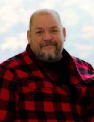 Paul Everett Downs