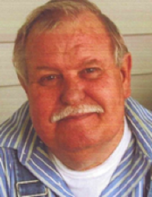 Albert Charles Hill, Sr