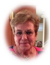 Janice Lynn Duncan