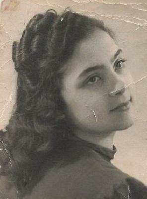 Ida Bermani