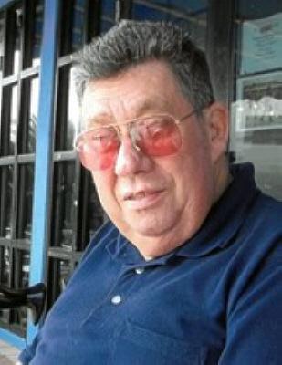 David Robert (Guido) Musante