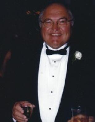 Charles Harry Zois