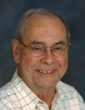 Maurice E. Hightower