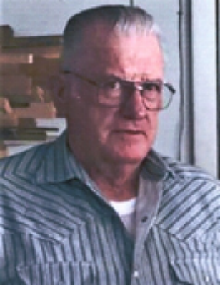 Gary William Wills
