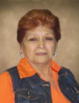 Patricia Cecilia Cruz