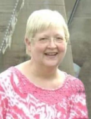 Vicki Rae Kiser