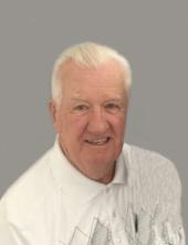 """Richard """"DickScotty"""" Matthew Couch Obituary"""