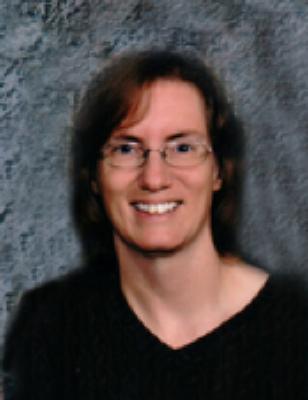 Becky Sjovall