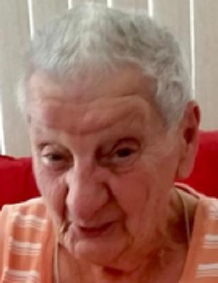 Mary C. Monteleone