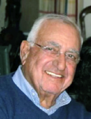 Lazarus A. Pahigian
