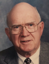 John M. Williams