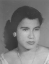 Jovita Casarez