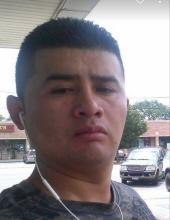 """Ulicer Alberto """"Tito"""" Lopez Garcia Obituary"""