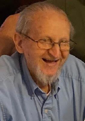 Paul E. Gundlach