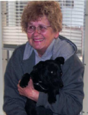 Faye Ziehl