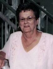 Sandra L. Danielson