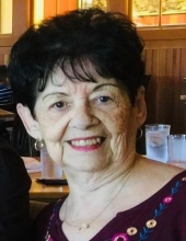 Anita Duchesne