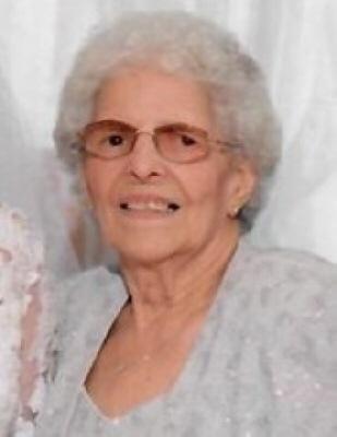Jennie Giordano