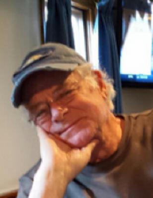 John D. Dortman