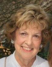 Catherine Ann Enns