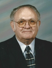 Truman A. Switzer, Jr.