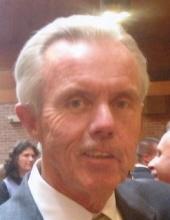 Michael E. Martin