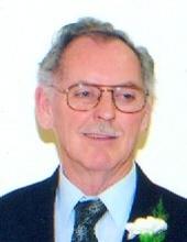 Freddie  Carl Strong