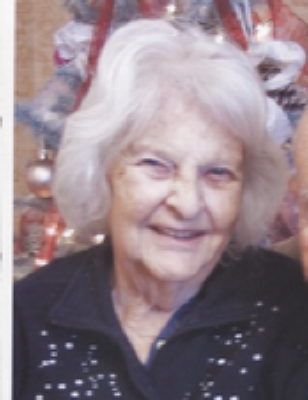 Anne L. Houle