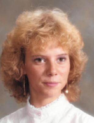 Cheryl D. Boucher