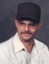 Guy Lee Owens