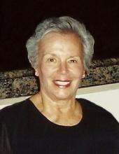 Dorothy Caroline Hemenway