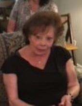 Loretta LaBarge
