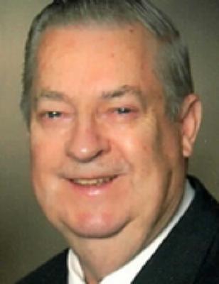 Joseph John Kolar
