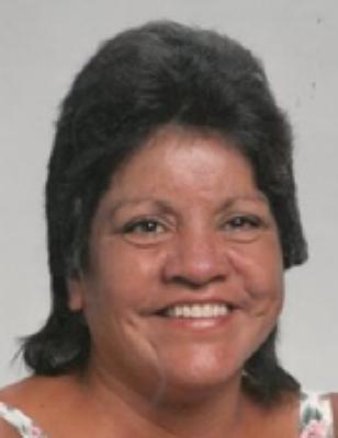 Dora Stella Deherrera