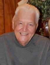 """Anthony """"Tony"""" Vincent Lanasa Obituary"""