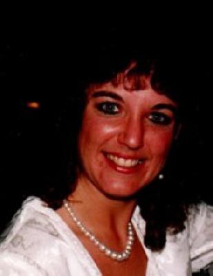 Casondra Sue Freeman