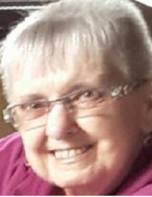 Alvina Helen Rokosh