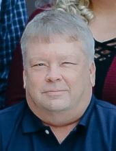Timothy D. Dahle