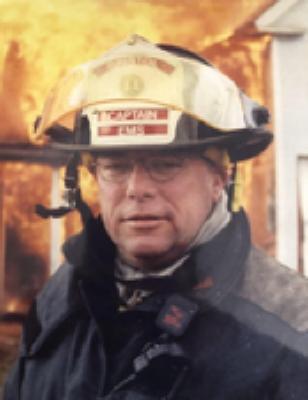 Michael W. Goss