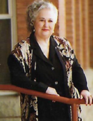 Betty Doreen Nittel