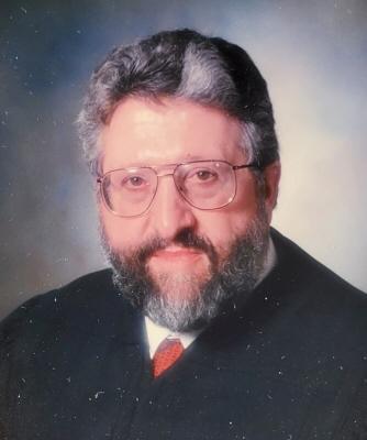 Dominic Squatrito Obituary