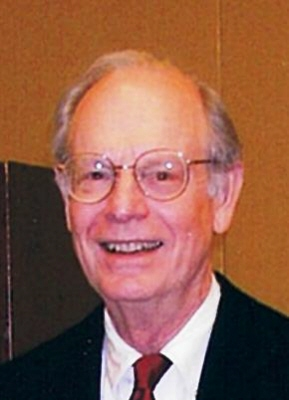 James D. Heiple