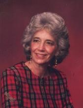 Lois Jeanne Dison