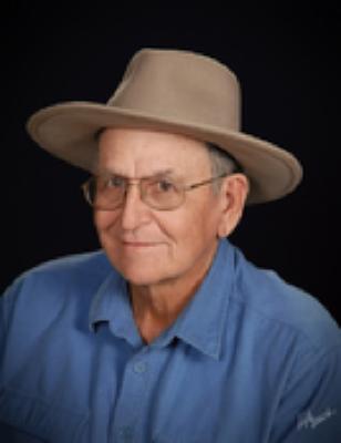 Harold Wayne Tomlin