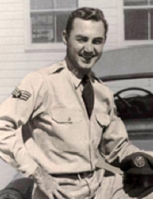 Martin Anthony Bacik Obituary