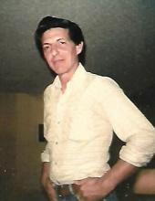 Jerry E.  Sartin