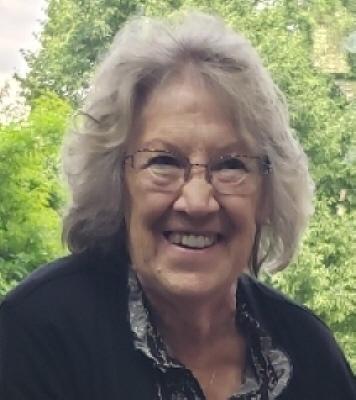 Linda Jambor