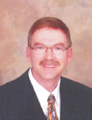 Lyle Holderbein