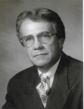 Jimmy Yewell
